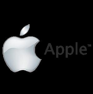 Apple-Logo-300x161-300x161