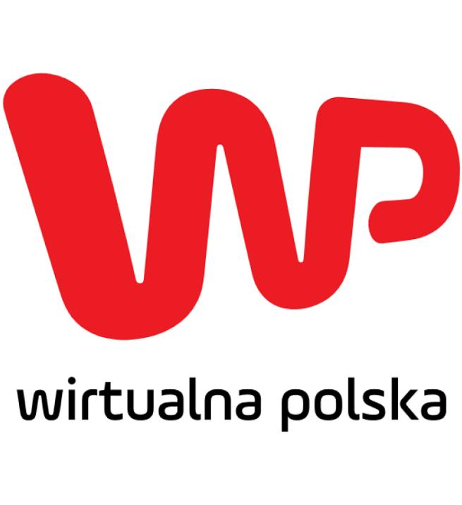 WP-2014logo-655