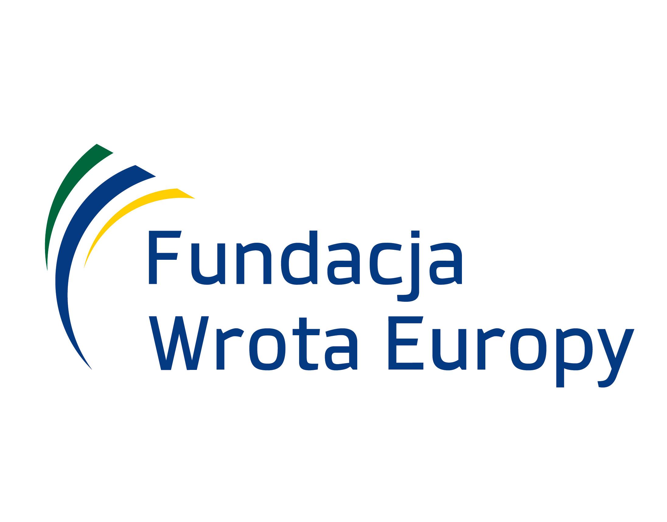 logotyp_fundacja_wrota_europy