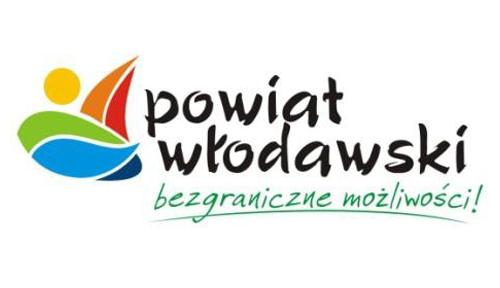 powiet_wlodawski