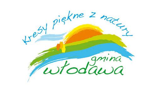 organizatorzy_gmina_wlodawa